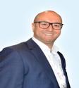 Mohamed IMDLASS